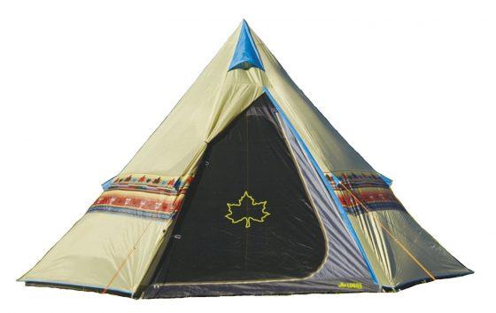 ロゴス(LOGOS) Tepee ナバホ 400