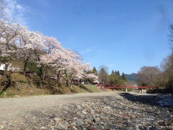 ケニーズ・ファミリリー・ビレッジ桜